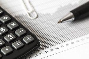 Tax Preparation Columbia MO   Beard Boehmer and Associates
